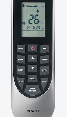 LOMO Remote controller-YAN1F1