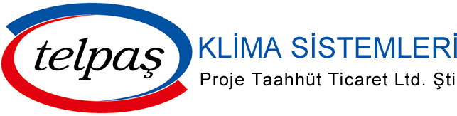Telpas_Logo_Buyuk